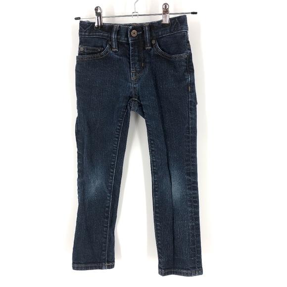 GAP Other - ✨ GAP kids boys skinny jeans 5